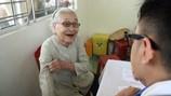 Thăm khám, tư vấn sức khoẻ cho 300 đối tượng chính sách nhân Ngày Thương binh - Liệt sĩ