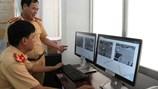 CSGT Đà Nẵng nêu tên hơn 6.500 trường hợp vi phạm giao thông lên mạng xã hội