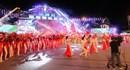 Hải Phòng: Hàng vạn người đổ về nhà hát thành phố xem Lễ hội Hoa phượng đỏ 2017