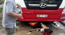 Hải Phòng: Tai nạn nghiêm trọng giữa ô tô và xe máy, nam thanh niên tử vong tại chỗ