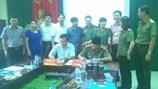 CĐ Công an Nhân dân và LĐLĐ TP. Hải Phòng ký kết chương trình phối hợp công tác