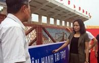 Bộ VHTT&DL đã kết luận gì về đề nghị dừng lễ hội chọi trâu Đồ Sơn năm 2017?