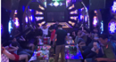 Công an Hải Phòng thông tin về vụ dân chơi thác loạn trong quán Karaoke John Star
