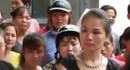 Cty Phú Dụ (Hải Phòng) ngừng việc tập thể: Đảm bảo chế độ cho người lao động