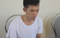 Hải Dương: Bắt đối tượng đi xe máy vận chuyển 2kg heroin