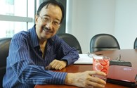 Thư của tiến sĩ Alan Phan gửi Hiệp hội Bất động sản Hà Nội