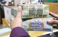 Đua tăng trưởng tín dụng và nguy cơ nợ xấu