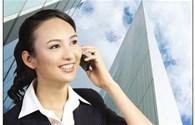 Bộ Thông tin - Truyền thông lý giải việc đổi mã vùng điện thoại cố định