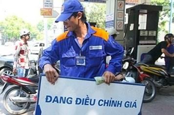 Giá xăng dầu hôm nay sẽ giảm tiếp?