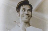 Phạm Huỳnh Tam Lang, một gạch nối...
