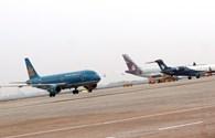 Dự án Cảng Hàng không quốc tế Long Thành: Bàn cách thức đầu tư và vận hành