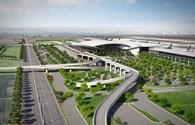 Dự án sân bay Long Thành: Ở những góc nhìn khách quan