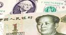 [Infographic] Nhà đầu tư Mỹ khác gì so với Trung Quốc?