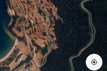 Hiệp hội Du lịch Đà Nẵng đề nghị chuyển hội nghị xem xét vấn đề quy hoạch Sơn Trà về Đà Nẵng