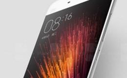 Siêu phẩm Xiaomi Mi 5 chứng minh sức mạnh với màn tra tấn tàn bạo