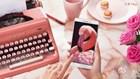 """Xiaomi Mi Max tung hình ảnh """"nhá hàng"""" trước giờ G"""