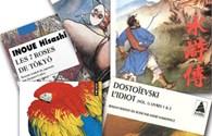 Mười tác phẩm đáng đọc trước khi đến ngày tận thế