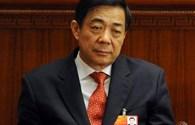 Trung Quốc điều tra tài sản Bạc Hy Lai ở Hong Kong