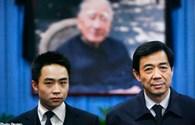 Con trai Bạc Hy Lai phủ nhận sống xa hoa