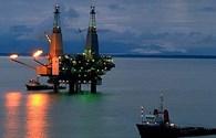 Philippines định khai thác khí đốt ở vùng biển tranh chấp