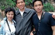 """Ông Bạc Hy Lai """"do thám Chủ tịch Hồ Cẩm Đào"""""""