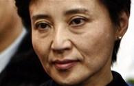 Vợ ông Bạc Hy Lai bị nghi ngờ về sức khoẻ tâm thần