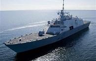 Trung Quốc đe dọa dùng vũ khí với Philippines