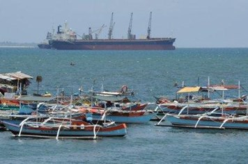 Du lịch Philippines gồng mình vì căng thẳng với Trung Quốc