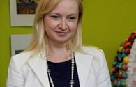 Hé lộ người tình bí mật của cựu Tổng thống Ukraina