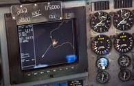 """""""MH370 chìm nguyên chiếc dưới đại dương"""""""