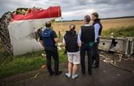 MH17: Mỹ nghi ngờ Nga cung cấp tên lửa cho quân ly khai
