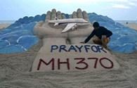 Tiếp tục tìm kiếm MH370 dưới đáy biển sâu