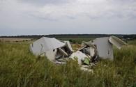 Kết thúc không hiệu quả giai đoạn đầu điều tra máy bay MH17