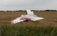 Malaysia Airlines bồi thường 50.000 USD cho mỗi nạn nhân MH17