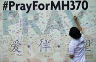 MH370 bị người ngoài hành tinh bắt cóc hay Nga đánh cắp?
