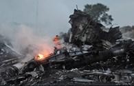 Điểm lại những vụ tai nạn máy bay thảm khốc ở Châu Âu