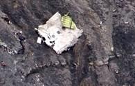 Máy bay cũ, bảo dưỡng kém là nguyên nhân vụ tai nạn?