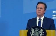 Thủ tướng Anh sắp thăm Việt Nam