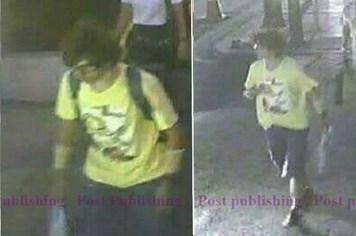 Thái Lan mở hướng điều tra phiến quân Duy Ngô Nhĩ đánh bom trả thù