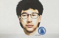 Thái Lan treo thưởng lớn, công bố phác hoạ chân dung nghi phạm