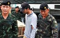 NÓNG: Bắt được nghi phạm chính vụ đánh bom Bangkok