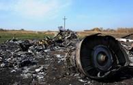 """Hãng sản xuất tên lửa Nga """"bật mí"""" nguyên nhân thực vụ tai nạn MH17"""