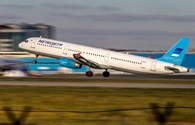 """Nghị sĩ Duma: """"Ở Nga có những máy bay cũ không ai theo dõi chất lượng"""""""
