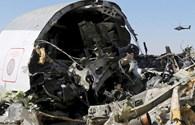 IS tuyên bố sẽ sớm tiết lộ cách thức bắn hạ máy bay Nga