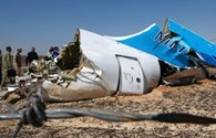 Hộp đen máy bay Nga hé lộ nguyên nhân vụ tai nạn
