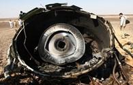 """IS """"hân hoan"""" vì bắn hạ được máy bay Nga"""