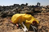 """Mỹ bị """"cho ra rìa"""" cuộc điều tra tai nạn máy bay Nga"""