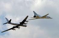 """Không quân Nga còn nhiều """"chiêu"""" chưa cần sử dụng đến ở Syria"""