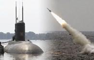 Tổng thống Putin đe dọa dùng vũ khí hạt nhân để quét sạch IS