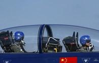 Cải tổ quân đội Trung Quốc làm gia tăng nguy cơ xung đột